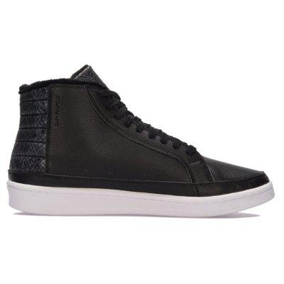 Li-Ning Men\s Casual Basketball Shoe One Piece Kniting Cusion Sneaker AGBM001-2Men's Sneakers<br>Li-Ning Men\s Casual Basketball Shoe One Piece Kniting Cusion Sneaker AGBM001-2<br><br>Brand: LI-NING<br>Closure Type: Lace-Up<br>Features: Breathable<br>Highlights: Breathable<br>Package Contents: 1 Piece of Shoes<br>Package size: 30.00 x 25.00 x 15.00 cm / 11.81 x 9.84 x 5.91 inches<br>Package weight: 0.8000 kg<br>Sole Material: EVA, Rubber<br>Type: Basketball Shoes