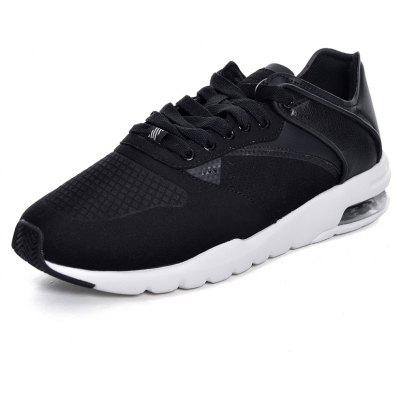 Li-Ning Men Shoes Sports Walking Shoes Fitness C TPU Support Stability Li Ning Sneakers Sports Leisure Shoes GLKM121-1Men's Sneakers<br>Li-Ning Men Shoes Sports Walking Shoes Fitness C TPU Support Stability Li Ning Sneakers Sports Leisure Shoes GLKM121-1<br><br>Brand: LI-NING<br>Closure Type: Lace-Up<br>Features: Anti-slip, Breathable, Light weight<br>Gender: Men<br>Highlights: Breathable<br>Package Contents: 1 pair of shoes<br>Package size: 30.00 x 19.00 x 11.00 cm / 11.81 x 7.48 x 4.33 inches<br>Package weight: 0.8000 kg<br>Sole Material: Rubber, TPU, EVA<br>Type: Running Shoes
