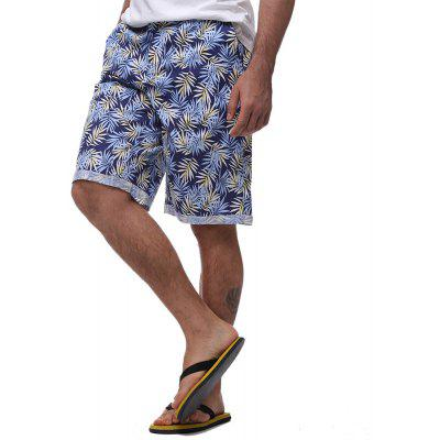 Men\s fashion printed cotton shortsMens Shorts<br>Men\s fashion printed cotton shorts<br><br>Closure Type: Button Fly<br>Fit Type: Regular<br>Front Style: Flat<br>Length: Short<br>Material: Cotton<br>Package Contents: 1 * shorts<br>Style: Casual<br>Waist Type: Mid<br>Weight: 0.1500kg<br>With Belt: No
