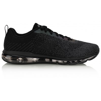 Li-ning Men\s BUBBLE MAX  Glory Classical Fashion Leisure Shoes AGCN075-3Athletic Shoes<br>Li-ning Men\s BUBBLE MAX  Glory Classical Fashion Leisure Shoes AGCN075-3<br><br>Brand: LI-NING<br>Closure Type: Lace-Up<br>Features: Anti-slip, Breathable, Light weight<br>Gender: Men<br>Highlights: Breathable<br>Package Contents: 1 pair of shoes<br>Package size: 30.00 x 19.00 x 11.00 cm / 11.81 x 7.48 x 4.33 inches<br>Package weight: 0.7500 kg<br>Sole Material: Rubber, TPU, EVA<br>Type: Running Shoes<br>Upper Height: Middle