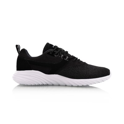Li-ning Men\s LN HUMBLE  Glory Classical Fashion Leisure Shoes AGCN053-2Men's Sneakers<br>Li-ning Men\s LN HUMBLE  Glory Classical Fashion Leisure Shoes AGCN053-2<br><br>Brand: LI-NING<br>Closure Type: Lace-Up<br>Features: Breathable, Light weight<br>Gender: Men<br>Package Contents: 1 pair of shoes<br>Package size: 30.00 x 19.00 x 11.00 cm / 11.81 x 7.48 x 4.33 inches<br>Package weight: 0.7000 kg<br>Sole Material: EVA<br>Type: Running Shoes