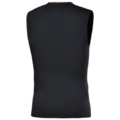 Li-Ning Men\s  Base Layer Sports Sleeveless Top  AUDN019-2Weight Lifiting Clothes<br>Li-Ning Men\s  Base Layer Sports Sleeveless Top  AUDN019-2<br><br>Elasticity: Elastic<br>Material: Polyester, Spandex<br>Package Contents: 1*Tank<br>Pattern Type: Solid<br>Type: Vest<br>Weight: 0.3000kg