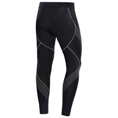 Li-Ning Men\s  PRO Jogger Sports With Back Bag Layer Pants  AULN023-1Weight Lifiting Clothes<br>Li-Ning Men\s  PRO Jogger Sports With Back Bag Layer Pants  AULN023-1<br><br>Condition Type: New<br>Key Words: Li-Ning Mens  PRO Jogger Sports With Back Bag Layer Pants  AULN023<br>Materials: 83%Polyester17%Polycarbaminate<br>Package Contents: 1*Pants<br>Short Description: Li-Ning Mens  PRO Jogger Sports With Back Bag Layer Pants  AULN023 -Target User:Adult -Type: Layer Pants -Gender:Men -Fabric:Stretchy Jersey                         -Composition:83%Polyester17%Polyca