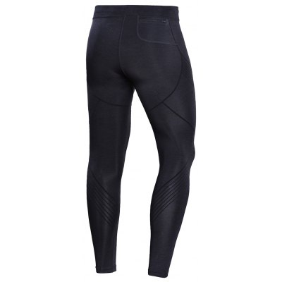 Li-Ning Men\s  PRO Jogger Sports With Back Bag Layer Pants  AULN023-2Weight Lifiting Clothes<br>Li-Ning Men\s  PRO Jogger Sports With Back Bag Layer Pants  AULN023-2<br><br>Condition Type: New<br>Key Words: Li-Ning Mens  PRO Jogger Sports With Back Bag Layer Pants  AULN023<br>Materials: 83%Polyester17%Polycarbaminate<br>Package Contents: 1*Pants<br>Short Description: Li-Ning Mens  PRO Jogger Sports With Back Bag Layer Pants  AULN023 -Target User:Adult -Type: Layer Pants -Gender:Men -Fabric:Stretchy Jersey                         -Composition:83%Polyester17%Polyca