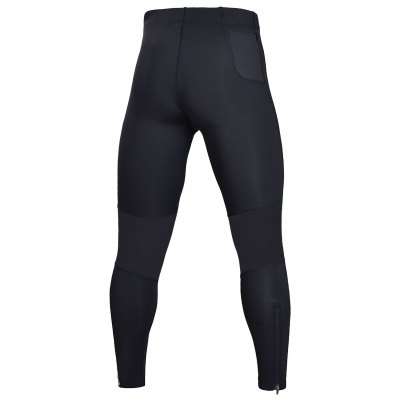 Li-Ning Men\s  PRO Jogger Sports With Back Bag Layer Pants  AULN001-1Weight Lifiting Clothes<br>Li-Ning Men\s  PRO Jogger Sports With Back Bag Layer Pants  AULN001-1<br><br>Condition Type: New<br>Key Words: Li-Ning Mens  PRO Jogger Sports With Back Bag Layer Pants  AULN001<br>Materials: 78%Nylon22%Polycarbaminate<br>Package Contents: 1*Pants<br>Short Description: Li-Ning Mens  PRO Jogger Sports With Back Bag Layer Pants  AULN001 -Target User:Adult -Type: Layer Pants -Gender:Men -Fabric:Tricot Jersey                         -Composition:78%Nylon22%Polycarbamin