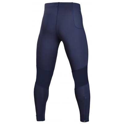 Li-Ning Men\s  PRO Jogger Sports With Back Bag Layer Pants  AULN001-2Weight Lifiting Clothes<br>Li-Ning Men\s  PRO Jogger Sports With Back Bag Layer Pants  AULN001-2<br><br>Condition Type: New<br>Key Words: Li-Ning Mens  PRO Jogger Sports With Back Bag Layer Pants  AULN001<br>Materials: 78%Nylon22%Polycarbaminate<br>Package Contents: 1*Pants<br>Short Description: Li-Ning Mens  PRO Jogger Sports With Back Bag Layer Pants  AULN001 -Target User:Adult -Type: Layer Pants -Gender:Men -Fabric:Tricot Jersey                         -Composition:78%Nylon22%Polycarbamin