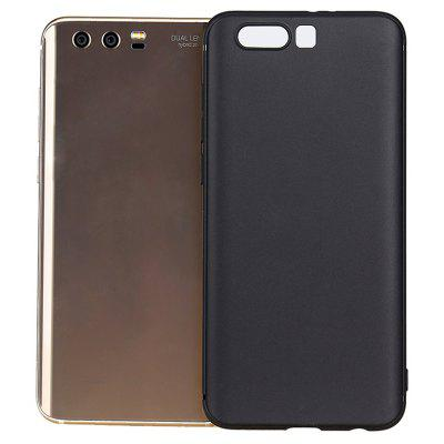 ASLING TPU Case Ultra-thin Soft Protector for Huawei Honor 9
