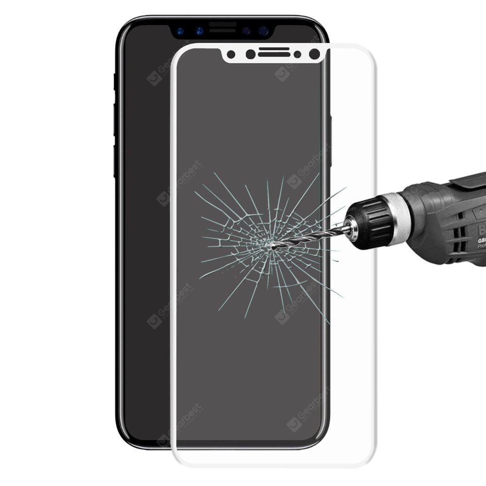iphone text message hat prince screen protector for iphone x carbon fiber soft 4418