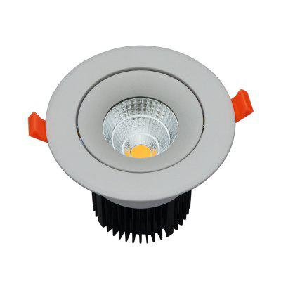 Jiawen Led Downlight Lighting Lamp 20W AC85-265V Recessed LED Spot Light for HotelCeiling Lights<br>Jiawen Led Downlight Lighting Lamp 20W AC85-265V Recessed LED Spot Light for Hotel<br><br>Body Material: Aluminum<br>Color: White<br>Emitting color: Cold White,Warm White<br>Is Batteries Included: No<br>Is Batteries Required: No<br>Is Bulbs Included: Yes<br>Light Source: LED Bulbs<br>Package Contents: 1 x LED Ceiling Light  1 x Driver<br>Package Size(L x W x H): 15.00 x 15.00 x 17.00 cm / 5.91 x 5.91 x 6.69 inches<br>Package weight: 0.7000 kg<br>Power Source: AC<br>Product Size(L x W x H): 14.00 x 14.00 x 12.00 cm / 5.51 x 5.51 x 4.72 inches<br>Product weight: 0.6500 kg<br>Type: Lamp<br>Wattage: 16-20W