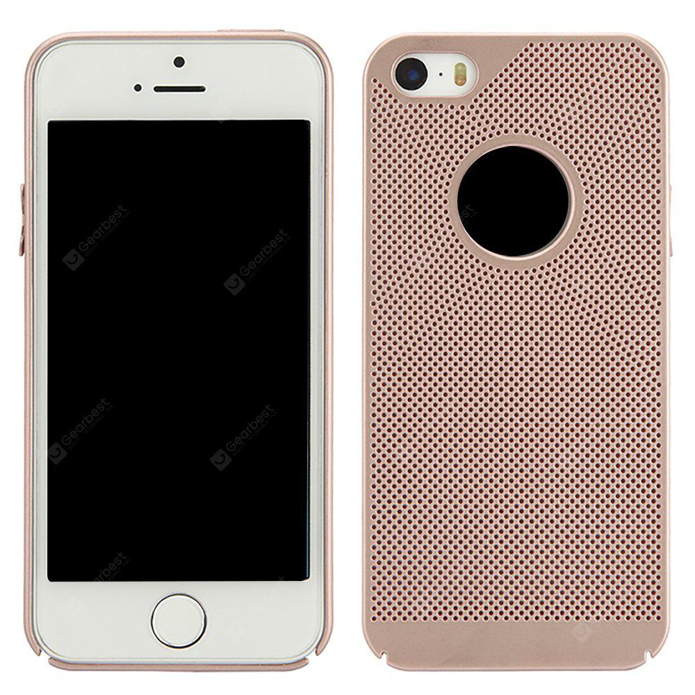 Buy Fashion Ultra-Thin Breathable Cooling Mesh Hard Phone ...