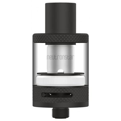 Fai da te Freemax NeutronStar Tank - 2ML