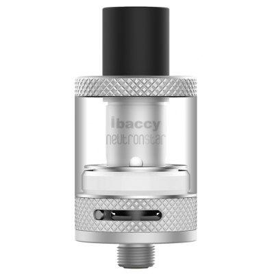 DIY Freemax NeutronStar Tank - 2ML
