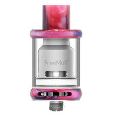 Freemax NeutronStar Tank - 2ML