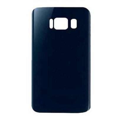 Curved Glass Back Cover for Samsung S8