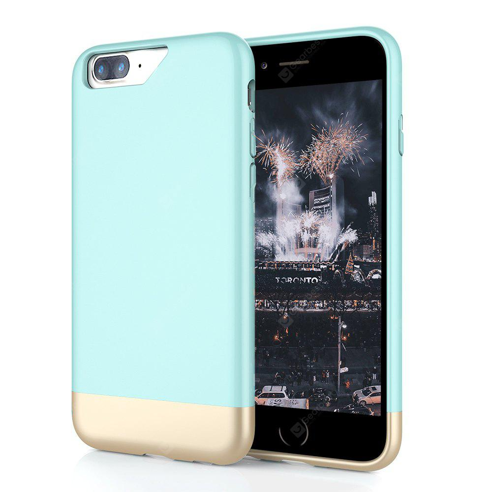 Buy XINCUCO 3-Piece Fantastic Dreamlike Design Hard PC Cover