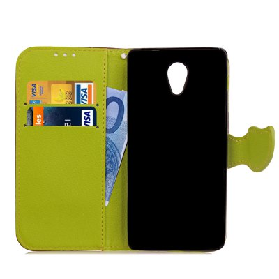 Love Leaf Card Lanyard Pu Leather for Lenovo P2Cases &amp; Leather<br>Love Leaf Card Lanyard Pu Leather for Lenovo P2<br><br>Color: Black,Red,Green,Brown<br>Features: Full Body Cases, With Credit Card Holder, With Lanyard<br>Mainly Compatible with: Lenovo<br>Material: PU Leather, TPU<br>Package Contents: 1 x Case<br>Package size (L x W x H): 16.00 x 9.00 x 2.00 cm / 6.3 x 3.54 x 0.79 inches<br>Package weight: 0.0800 kg<br>Product Size(L x W x H): 15.70 x 8.30 x 1.50 cm / 6.18 x 3.27 x 0.59 inches<br>Product weight: 0.0760 kg<br>Style: Name Brand Style, Vintage/Nostalgic Euramerican Style