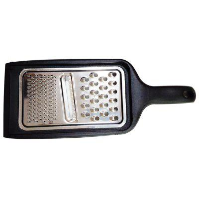 Three in One Grater Kitchen Tool