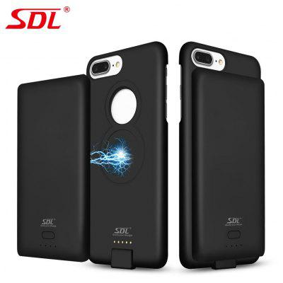 Smart Phone Case Power Bank - 4000mAh
