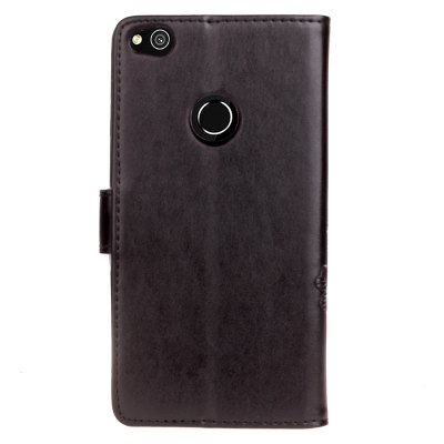Lucky Clover Holster Leaf Card Lanyard Pu Leather for Huawei P8 Lite (2017)Cases &amp; Leather<br>Lucky Clover Holster Leaf Card Lanyard Pu Leather for Huawei P8 Lite (2017)<br><br>Color: Black,Blue,Purple,Brown,Gray,Rose Madder<br>Features: Full Body Cases, With Credit Card Holder, Anti-knock<br>Mainly Compatible with: Moto<br>Material: PU Leather, TPU<br>Package Contents: 1 X Case<br>Package size (L x W x H): 16.00 x 9.00 x 2.00 cm / 6.3 x 3.54 x 0.79 inches<br>Package weight: 0.0700 kg<br>Product Size(L x W x H): 15.30 x 8.40 x 1.50 cm / 6.02 x 3.31 x 0.59 inches<br>Product weight: 0.0670 kg<br>Style: Vintage, Vintage/Nostalgic Euramerican Style, Novelty, Solid Color