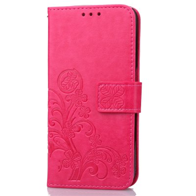 Lucky Clover Holster Leaf Card Lanyard Pu Leather for Huawei P8 Lite (2017)Cases &amp; Leather<br>Lucky Clover Holster Leaf Card Lanyard Pu Leather for Huawei P8 Lite (2017)<br><br>Color: Black,Blue,Purple,Brown,Gray,Rose Madder, Black,Blue,Purple,Brown,Gray,Rose Madder<br>Features: With Credit Card Holder, Anti-knock, With Credit Card Holder, Full Body Cases, Anti-knock<br>Mainly Compatible with: Moto<br>Material: TPU, PU Leather, PU Leather, TPU<br>Package Contents: 1 X Case, 1 X Case<br>Package size (L x W x H): 16.00 x 9.00 x 2.00 cm / 6.3 x 3.54 x 0.79 inches, 16.00 x 9.00 x 2.00 cm / 6.3 x 3.54 x 0.79 inches<br>Package weight: 0.0700 kg, 0.0700 kg<br>Product Size(L x W x H): 15.30 x 8.40 x 1.50 cm / 6.02 x 3.31 x 0.59 inches, 15.30 x 8.40 x 1.50 cm / 6.02 x 3.31 x 0.59 inches<br>Product weight: 0.0670 kg, 0.0670 kg<br>Style: Novelty, Vintage/Nostalgic Euramerican Style, Vintage, Vintage/Nostalgic Euramerican Style, Solid Color, Vintage, Solid Color, Novelty