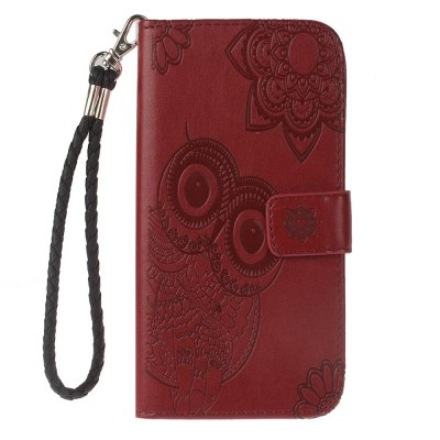 fashion Pu Leather Magnet Wallet Flip Case Cover with Built-In Card Slots for Iphone 6/6SiPhone Cases/Covers<br>fashion Pu Leather Magnet Wallet Flip Case Cover with Built-In Card Slots for Iphone 6/6S<br><br>Color: Rose Gold,Pink,Green,Brown,Gold,Coffee<br>Compatible for Apple: iPhone 6, iPhone 6S<br>Features: With Credit Card Holder, Anti-knock, Dirt-resistant, Shatter-Resistant Case, FullBody Cases<br>Material: Silicone, PU Leather<br>Package Contents: 1PHONE Case<br>Package size (L x W x H): 12.00 x 8.00 x 2.00 cm / 4.72 x 3.15 x 0.79 inches<br>Package weight: 0.0600 kg<br>Style: Pattern, 3D Print, Owls, Designed in China, Geometric Pattern, Novelty, Vintage