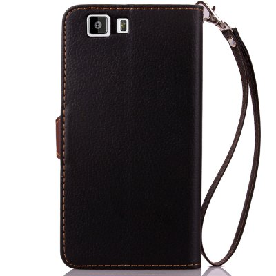 Love Leaf Card Lanyard Pu Leather for Doogee X5 ProCases &amp; Leather<br>Love Leaf Card Lanyard Pu Leather for Doogee X5 Pro<br><br>Color: Black,Red,Green,Brown,Rose Madder<br>Features: Full Body Cases, With Credit Card Holder, With Lanyard<br>Material: PU Leather, TPU<br>Package Contents: 1 x Case<br>Package size (L x W x H): 16.00 x 9.00 x 2.00 cm / 6.3 x 3.54 x 0.79 inches<br>Package weight: 0.0700 kg<br>Product Size(L x W x H): 15.00 x 8.00 x 1.50 cm / 5.91 x 3.15 x 0.59 inches<br>Product weight: 0.0610 kg<br>Style: Name Brand Style, Novelty, Vintage/Nostalgic Euramerican Style