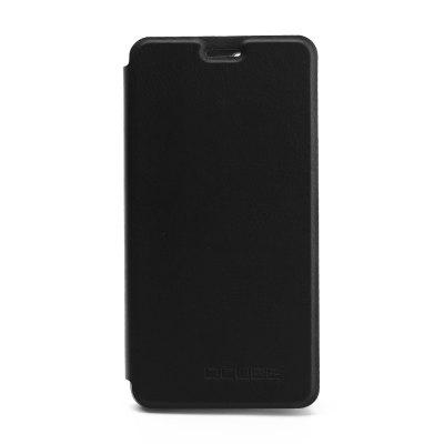 Ocube Flip Folio Stand Up Holder Pu Leather Case Cover for Leagoo Kiicaa Power 5.0IN CellphoneCases &amp; Leather<br>Ocube Flip Folio Stand Up Holder Pu Leather Case Cover for Leagoo Kiicaa Power 5.0IN Cellphone<br><br>Brand: OCUBE<br>Color: Black,Blue,White<br>Features: Cases with Stand<br>Material: Plastic, PU Leather<br>Package Contents: 1 x Phone Case<br>Package size (L x W x H): 19.00 x 11.50 x 1.50 cm / 7.48 x 4.53 x 0.59 inches<br>Package weight: 0.0800 kg<br>Product Size(L x W x H): 14.40 x 7.50 x 1.10 cm / 5.67 x 2.95 x 0.43 inches<br>Product weight: 0.0600 kg<br>Style: Solid Color