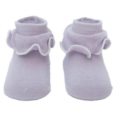 Baby Socks for Baby Socks 0-1 Year Old Baby Sock Girl Lace Stockings
