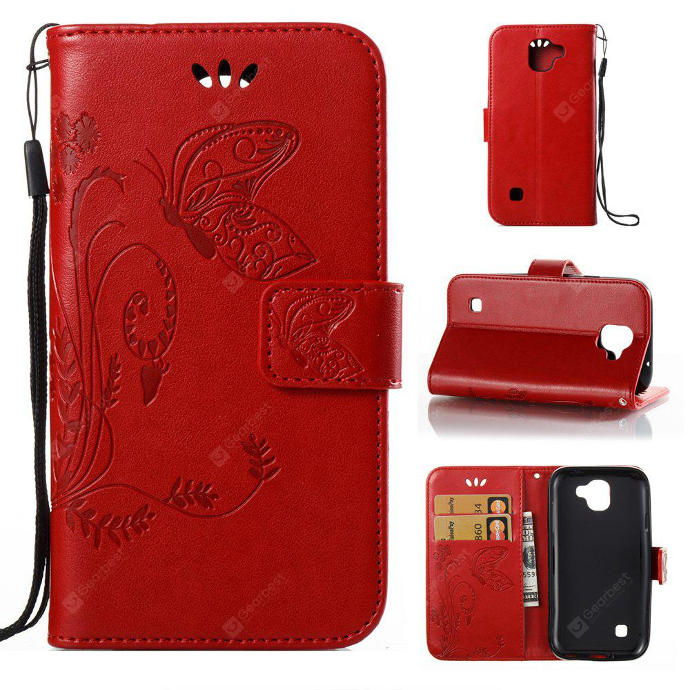 RED, Mobile Phones, Cell Phone Accessories, Cases & Leather