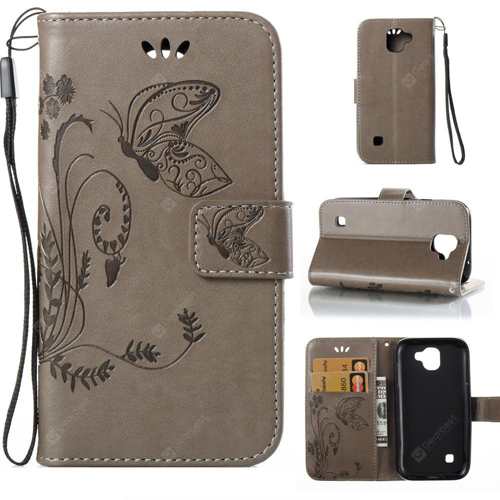 GRAY, Mobile Phones, Cell Phone Accessories, Cases & Leather
