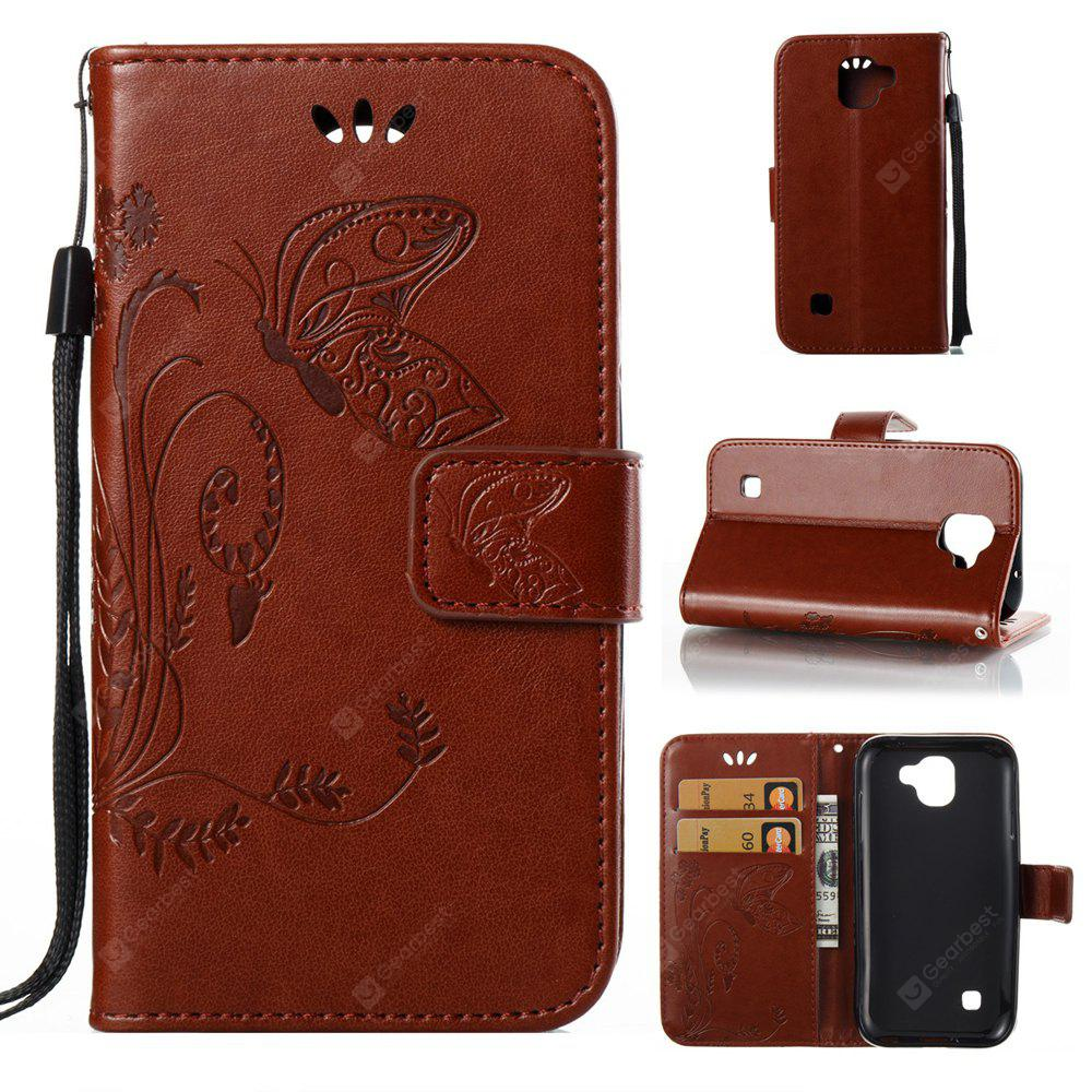 DEEP BROWN, Mobile Phones, Cell Phone Accessories, Cases & Leather
