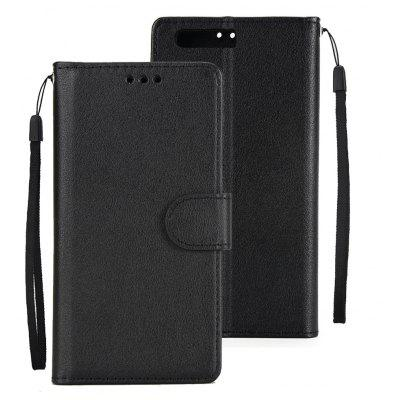 Fashion Ultra-Thin Breathable Cooling Mesh Hard Phone Cover for Huawei Honor P10
