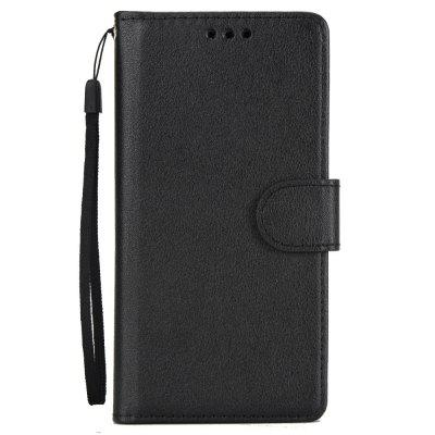 Fashion Ultra-Thin Breathable Cooling Mesh Hard Phone Cover for Huawei Honor P10 Lite