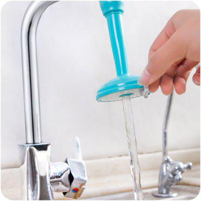 faucet for kitchen shower heads best shower shower and bath 11646