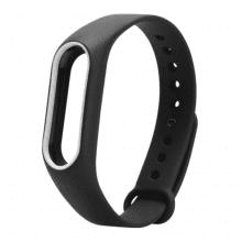 Smart Wrist Watch Strap for Xiaomi Miband 2