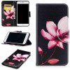 Lotus Pu- Phone Case for iPhone 6/6S - COLORMIX