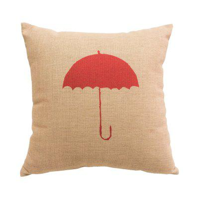 2PCS High Quality Linen Cushion Covers / Pillow CasePillow<br>2PCS High Quality Linen Cushion Covers / Pillow Case<br><br>Category: Pillow Case<br>For: All<br>Material: Cotton Linen<br>Occasion: Office, Dining Room, Bedroom, Bathroom, Kitchen Room, Living Room, KTV, Bar, School<br>Package Contents: 2 x Cushion Cover<br>Package size (L x W x H): 50.00 x 25.00 x 1.00 cm / 19.69 x 9.84 x 0.39 inches<br>Package weight: 0.4200 kg<br>Product size (L x W x H): 45.00 x 45.00 x 0.50 cm / 17.72 x 17.72 x 0.2 inches<br>Product weight: 0.4000 kg<br>Type: Fashion, Entertainment, Decoration, Safety, Eco-friendly, Comfortable, Leisure, Novelty