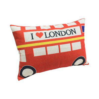 1PCS Good Quality Home Decoration Linen Cushion CoversPillow<br>1PCS Good Quality Home Decoration Linen Cushion Covers<br><br>Category: Pillow Case<br>For: All<br>Material: Cotton Linen<br>Occasion: Office, Dining Room, Bedroom, Bathroom, Kitchen Room, Living Room, KTV, Bar, School<br>Package Contents: 1 x Cushion Cover<br>Package size (L x W x H): 45.00 x 30.00 x 1.00 cm / 17.72 x 11.81 x 0.39 inches<br>Package weight: 0.2000 kg<br>Product size (L x W x H): 45.00 x 30.00 x 0.50 cm / 17.72 x 11.81 x 0.2 inches<br>Product weight: 0.1800 kg<br>Type: Fashion, Entertainment, Decoration, Safety, Eco-friendly, Comfortable, Leisure, Novelty