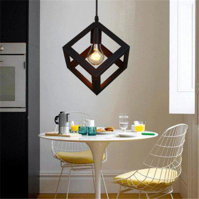 Everflower loft industrial warehouse pendant lights american country everflower loft industrial warehouse pendant lights american country lamps vintage lighting decoration aloadofball Image collections
