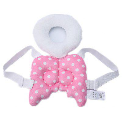 Baby Head Cushion Child Protection for Baby Head Protection Pad