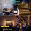Supli Wifi Smart Controlled Waterproof LED Strip Light - RGB
