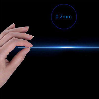 все цены на  0.2mm 9H Hardness Explosion-Proof Anti-Scratch Tempered Glass Screen Protector for Iphone x - Transparent  онлайн