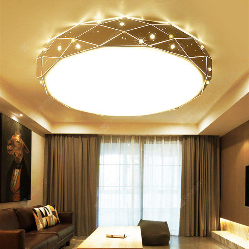 top development ideas lighting ceiling in led lights modern future room ucwords office false its the for designs living and