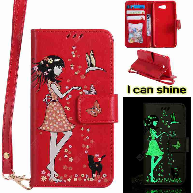 New trending pc case cover for huawei tit aloo, view case cover, cadli product details