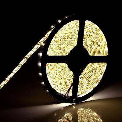 Kwb Led Strip Lights 2835 Smd 300LEDS 5M/ROOL White / Warm White / Red / Green / Blue