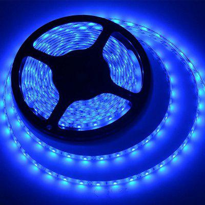 Kwb led strip lights 2835 300leds blue green waterproof 75 kwb led strip lights 2835 300leds blue green mozeypictures Choice Image