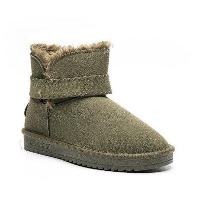 The New Womens Shoes In The Winter of 2017