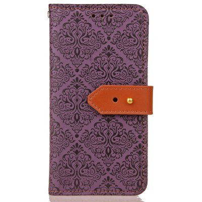 Buy Yc European Style Card Lanyard Pu Leather for Lg G4, PURPLE, Mobile Phones, Cell Phone Accessories, Cases & Leather for $3.77 in GearBest store