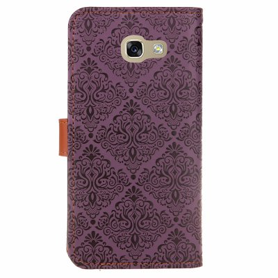 Yc European Style Card Lanyard Pu Leather Case for Samsung J5 PrimeSamsung J Series<br>Yc European Style Card Lanyard Pu Leather Case for Samsung J5 Prime<br><br>Color: Rose Gold,Black,Blue,Purple,Brown,Gray,Rose Madder,Light Brown, Rose Gold,Black,Blue,Purple,Brown,Gray,Rose Madder,Light Brown<br>Features: Full Body Cases, With Credit Card Holder, With Lanyard<br>For: Samsung Mobile Phone<br>Material: TPU, TPU, PU Leather<br>Package Contents: 1 x Case, 1 x Case<br>Package size (L x W x H): 15.00 x 8.00 x 2.00 cm / 5.91 x 3.15 x 0.79 inches, 15.00 x 8.00 x 2.00 cm / 5.91 x 3.15 x 0.79 inches<br>Package weight: 0.0700 kg, 0.0700 kg<br>Product size (L x W x H): 14.70 x 7.60 x 1.50 cm / 5.79 x 2.99 x 0.59 inches, 14.70 x 7.60 x 1.50 cm / 5.79 x 2.99 x 0.59 inches<br>Product weight: 0.0640 kg, 0.0640 kg<br>Style: Novelty, Name Brand Style, Novelty, Name Brand Style, Vintage/Nostalgic Euramerican Style, Vintage/Nostalgic Euramerican Style