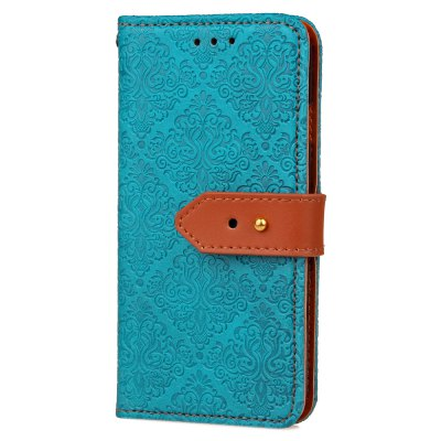 Yc European Style Card Lanyard Pu Leather Case for Samsung Note 4Yc European Style Card Lanyard Pu Leather Case for Samsung Note 4<br><br>Color: Rose Gold,Black,Blue,Purple,Brown,Gray,Rose Madder,Light Brown<br>Features: Full Body Cases, With Credit Card Holder, With Lanyard<br>For: Samsung Mobile Phone<br>Material: PU Leather, TPU<br>Package Contents: 1 x Case<br>Package size (L x W x H): 16.00 x 9.00 x 2.00 cm / 6.3 x 3.54 x 0.79 inches<br>Package weight: 0.0800 kg<br>Product size (L x W x H): 15.80 x 8.70 x 1.50 cm / 6.22 x 3.43 x 0.59 inches<br>Product weight: 0.0750 kg<br>Style: Vintage/Nostalgic Euramerican Style, Novelty, Name Brand Style
